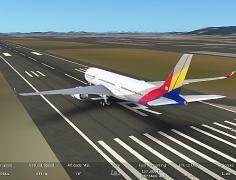 19.4 업데이트 A350 관련 사진