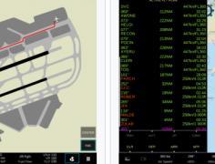 [UI강좌] Planner MAP/FMC