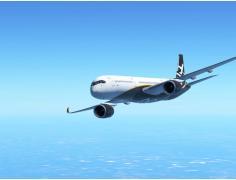 A350 업데이트